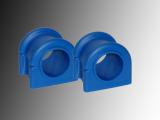 Front Stabilizer Bar Bushing Kit 33-34mm Diameter
