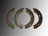 Parking Brake Shoes Set Dodge Ram Pickup 1500 HD 2002-2003
