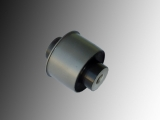 Lower Front Control Arm Bushing 300C 2WD 2005-2010