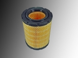 Air Filter Chevrolet Trailblazer 2002-2009