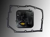 Automatic Transmission Filter Jeep Wrangler TJ 2.4L 4.0L 2003-2006 42RLE 4-Speed