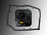 Automatic Transmission Filter Jeep Wrangler JK 2007-2011 42RLE 4-Speed