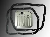 Automatikgetriebefilter Dodge Durango 1998-2003 44RE/46RE