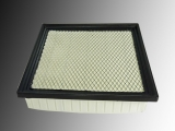 Air filter Dodge Durango V6 3.6L V8 5.7L 6.4L  2011-2020