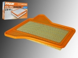 Air Filter Fram USA Chrysler Pacifica V6 3.5L 3.8L 4.0L 2004-2009