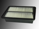 Air Filter Jeep Wrangler TJ  2.4L 2003 - 2006