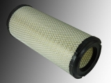 Luftfilter Air Filter Chevrolet Express 1500 2500 3500  2001 - 2016