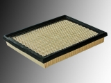 Air Filter Jeep Cherokee KJ 2002 - 2007 CRD Diesel Petrol
