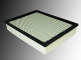 Air Filter Chevrolet Avalanche 2002-2013