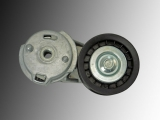 Automatic Belt Tensioner Chrysler Aspen 5,7L   2007 - 2008