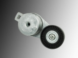 Automatic Belt Tensioner Jeep Wrangler TJ 2.4L 16V  2002 - 2006