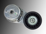 Automatic Belt Tensioner Ford Mustang V6 4.0L 2005-2010