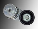Spannrolle Flachriemenspanner Ford Explorer V6 4.0L 2001 - 2010