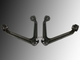 2 Front Upper Control Arm left and right Dodge Durango 2004-2009
