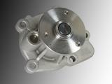 Water Pump incl. Mounting Gasket Dodge Avenger 2.4L 2008-2014