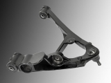 Front Lower Control Arm right Chevrolet Silverado 1500 4WD 1999-2006