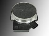 Sensor Air Flow Chevrolet Silverado 1500, 2500 1999-2006