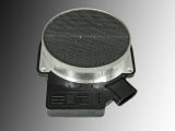 Luftmassenmesser Hummer H2 2003-2008