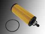 Oil Filter Volkswagen Routan V6 3.6L  2014-2014