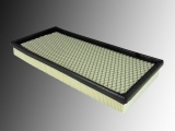 Air Filter Dodge Ram Pickup 1500 3.9L, 5.2L, 5.9L  1994-2001
