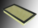 Air Filter Ford Edge 2.0L 3.5L 3.7L 2007-2015