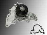 Water Pump incl. Gasket Chrysler Sebring V6 3.0L 2001-2006