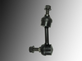 1x Sway Bar Link Kit Rear Susp. Ford Expedition 2005-2006