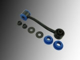 1x Sway Bar Link Kit Front Susp. Dodge Nitro 2007-2011