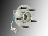 Rear Wheel Bearing incl. ABS-Sensor Cadillac XLR 2004-2008