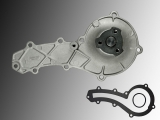 Water Pump incl. Gasket Dodge Charger L4 2.2L 1984-1987