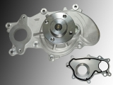 Water Pump incl. Gasket Ford Mustang V6 3.7L 2011-2015