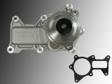 Water Pump incl. Gasket Jeep Wrangler V6 3.8L 2007-2011