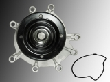 Water Pump incl. Mouting Gasket Jeep Cherokee KK 3.7L V6 2008-2012