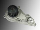 Water Pump incl. Mounting Gasket Chrysler Stratus 2.4L 1994-1996