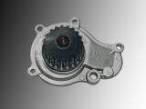 Water Pump incl. Mouting Gasket Jeep Wrangler 2.4L 2003-2006
