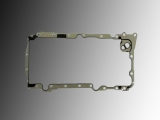 Oil Pan Gasket Dodge Nitro 2007-2011, V6, 4.0L