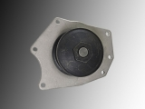 Water Pump incl. Gasket Chrysler Concorde V6 3.5L 1997