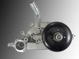 Wasserpumpe inkl. Dichtung Chevrolet SSR V8 5.3L 2003-2004, V8 6.0L 2005-2006