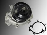 Wasserpumpe inkl. Dichtung Chrysler 300C V6 3.0L CRD 2005-2012