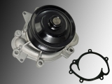 Water Pump incl. Gasket Jeep Grand Cherokee V6 3.0L CRD 2005 - 2010
