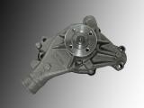 Water Pump incl. Gasket Pontiac Firebird V8 5.0L, 5.7L 1988-1992