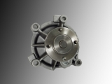 Water Pump incl. Gasket Ford Crown Victoria V8 4.6L 2001 - 2011