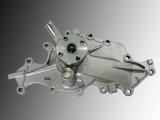 Water Pump incl. Mouting Gasket Ford Windstar V6 3.0L  1995-2001