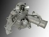 Wasserpumpe inkl. Dichtung Ford Mustang V6 3.8L 1996-2004  V6 3.9L 2004