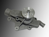 Water Pump incl. Gasket Jeep Wrangler YJ  2.5L 4.2L 1987-1990