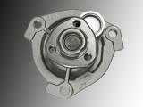 Water Pump incl. Gasket Opel Sintra  2.2 DTi  1996-1999