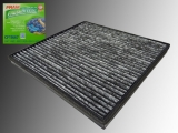 Cabin Air Filter Fram USA Chevrolet Camaro 3.6L V6 6.2L V8 2010-2015