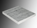 Cabin Air Filter Chevrolet Camaro 2.0L, 3.6L, 6.2L 2016 - 2018