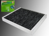 Cabin Air Filter Fram USA Chevrolet Camaro 2.0L, 3.6L, 6.2L 2016-2020