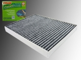 Cabin Air Filter Fram USA Ford Explorer 2011-2019